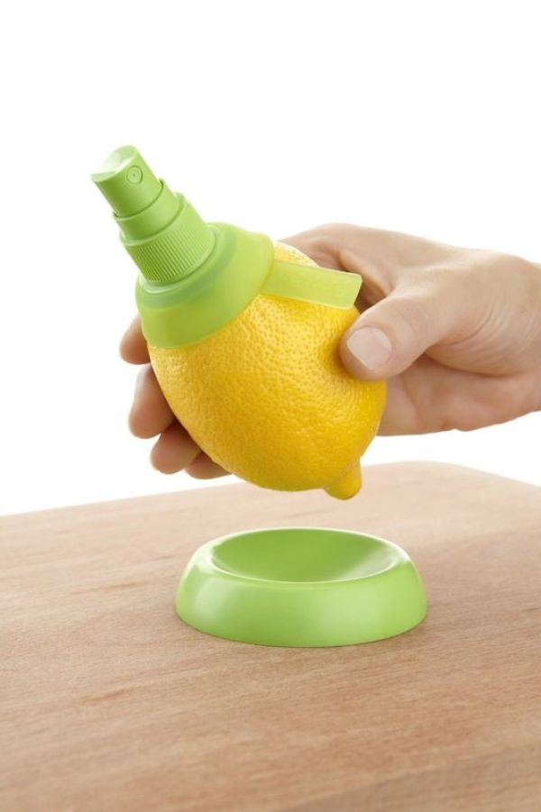 AD-Useful-Kitchen-Gadgets-You-Didnt-Know-Existed-26