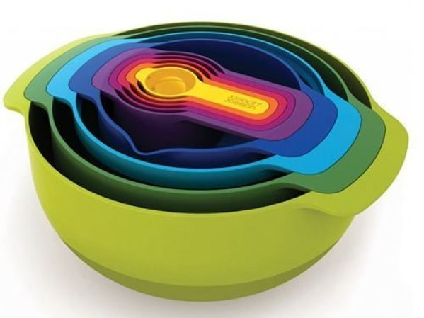 AD-Useful-Kitchen-Gadgets-You-Didnt-Know-Existed-38