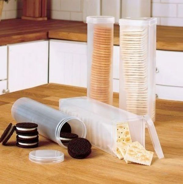 AD-Useful-Kitchen-Gadgets-You-Didnt-Know-Existed-44