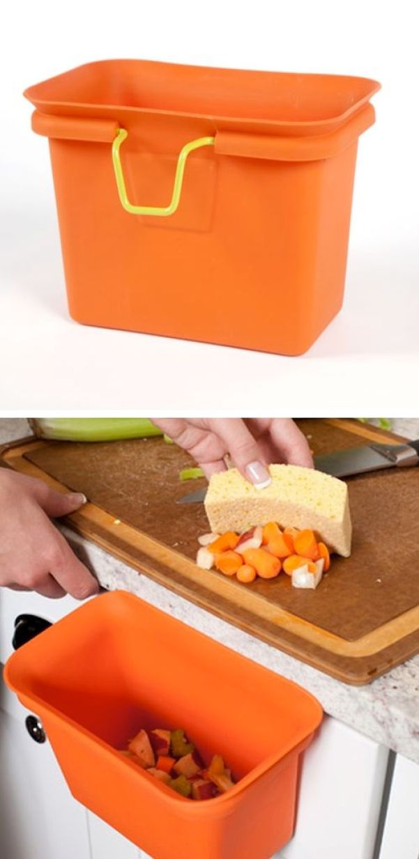 AD-Useful-Kitchen-Gadgets-You-Didnt-Know-Existed-49