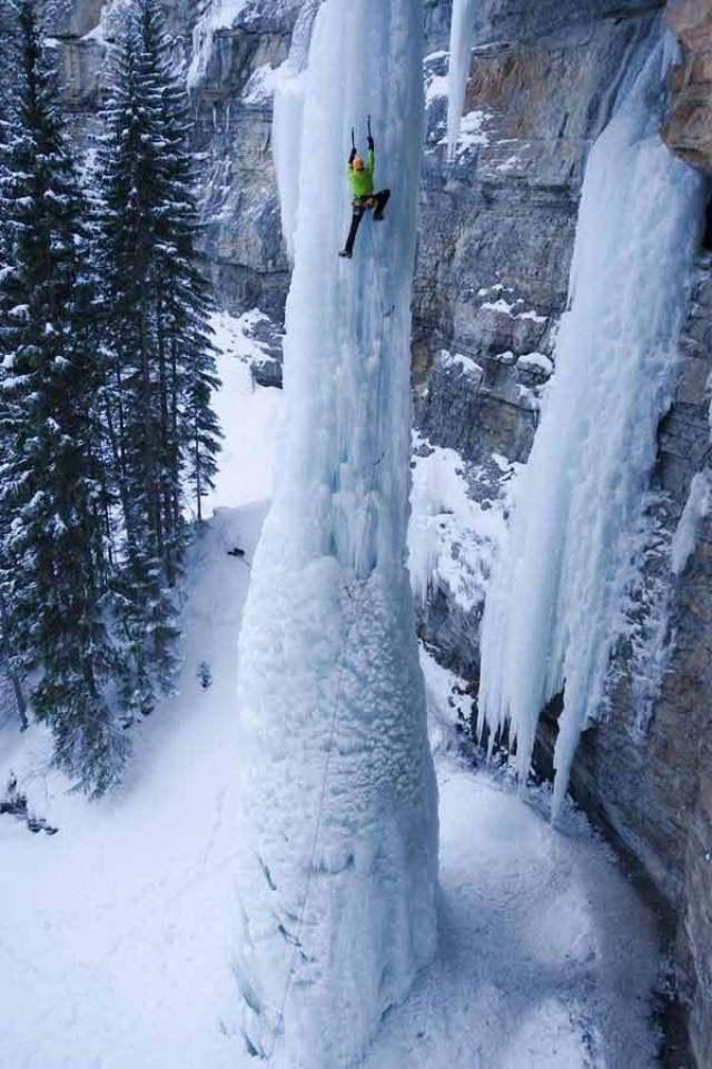 Places-You-Should-Visit-This-Winter-16