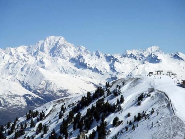 Places-You-Should-Visit-This-Winter-2