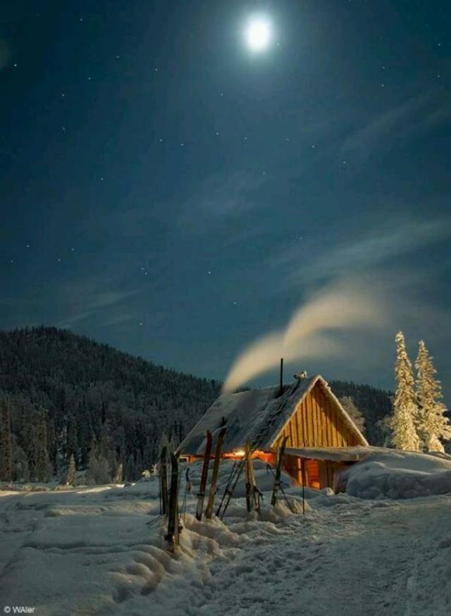 Places-You-Should-Visit-This-Winter-20
