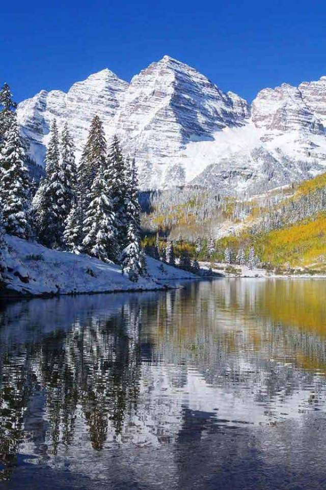 Places-You-Should-Visit-This-Winter-24