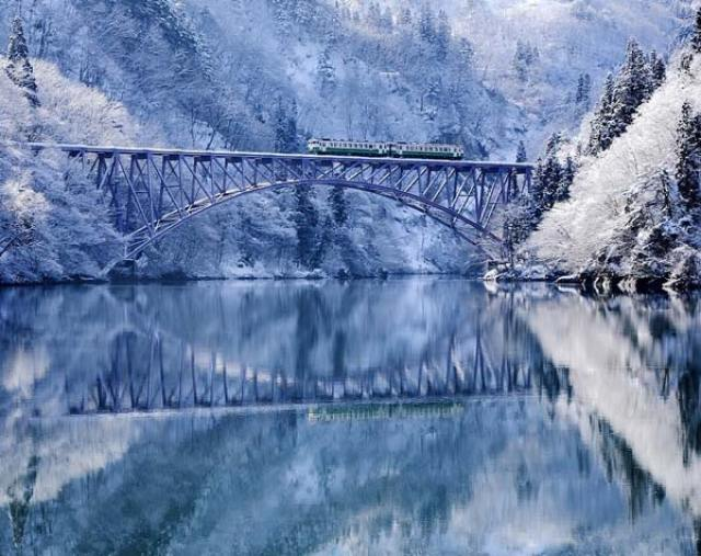 Places-You-Should-Visit-This-Winter-39