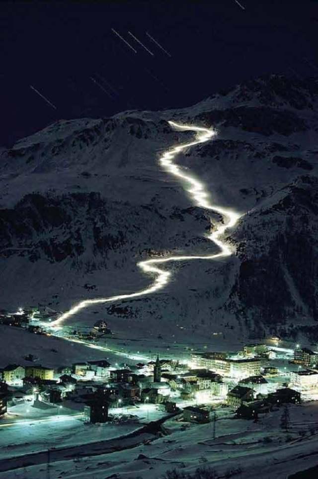 Places-You-Should-Visit-This-Winter-5