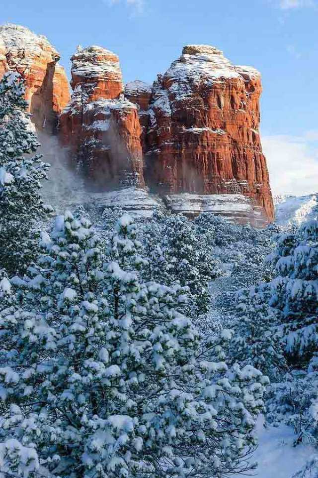 Places-You-Should-Visit-This-Winter-8