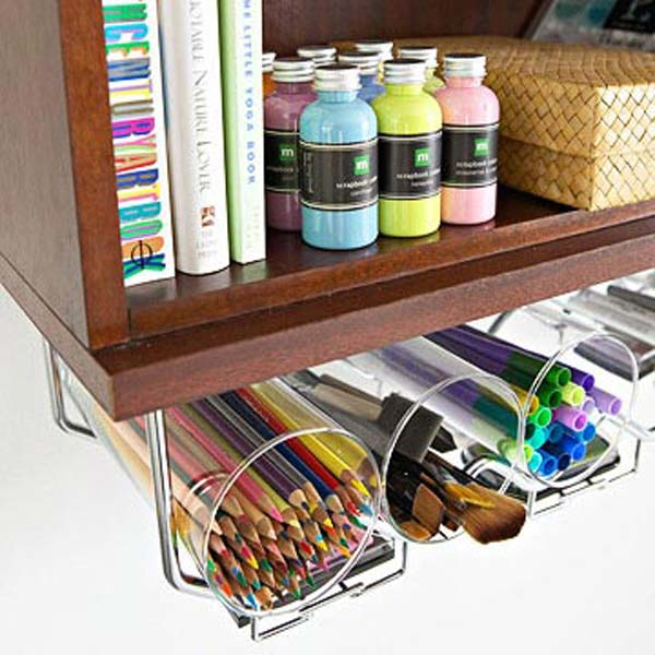 clever-office-organisation-8