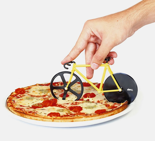 AD-The-Coolest-Kitchen-Gadgets-For-Food-Lovers-35-2