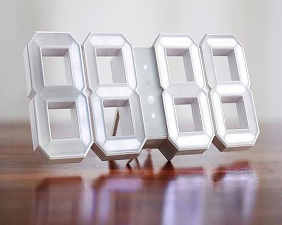 cool_gadgets-2