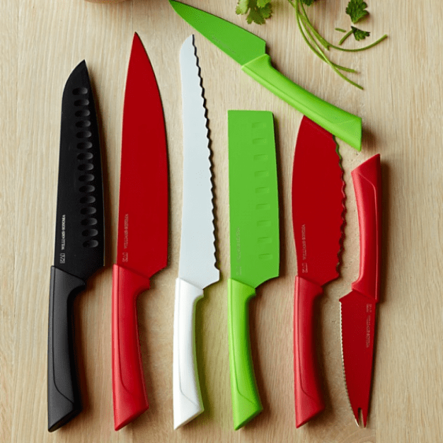 05-Bright-Colored-Knives-AD