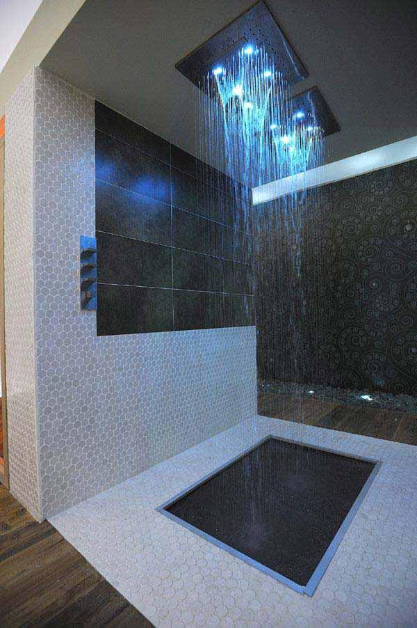 AD-lluvia-duchas-Baño-Ideas-1