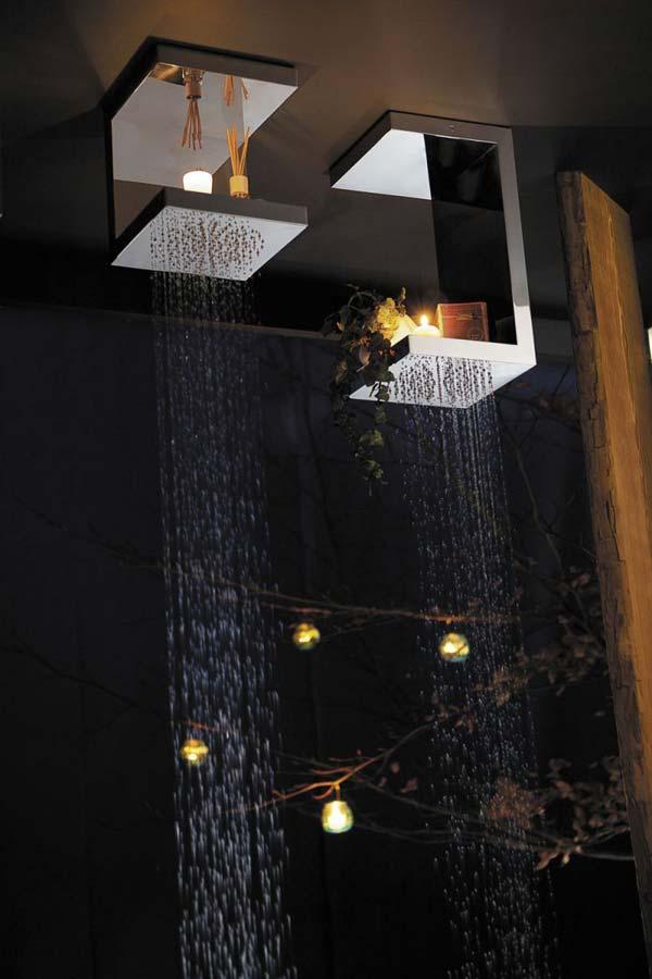 AD-lluvia-duchas-Baño-Ideas-4