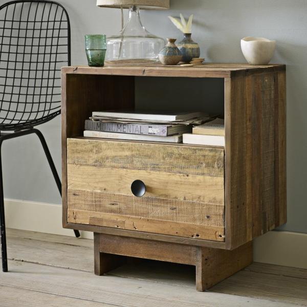 Idea Home Furniture
