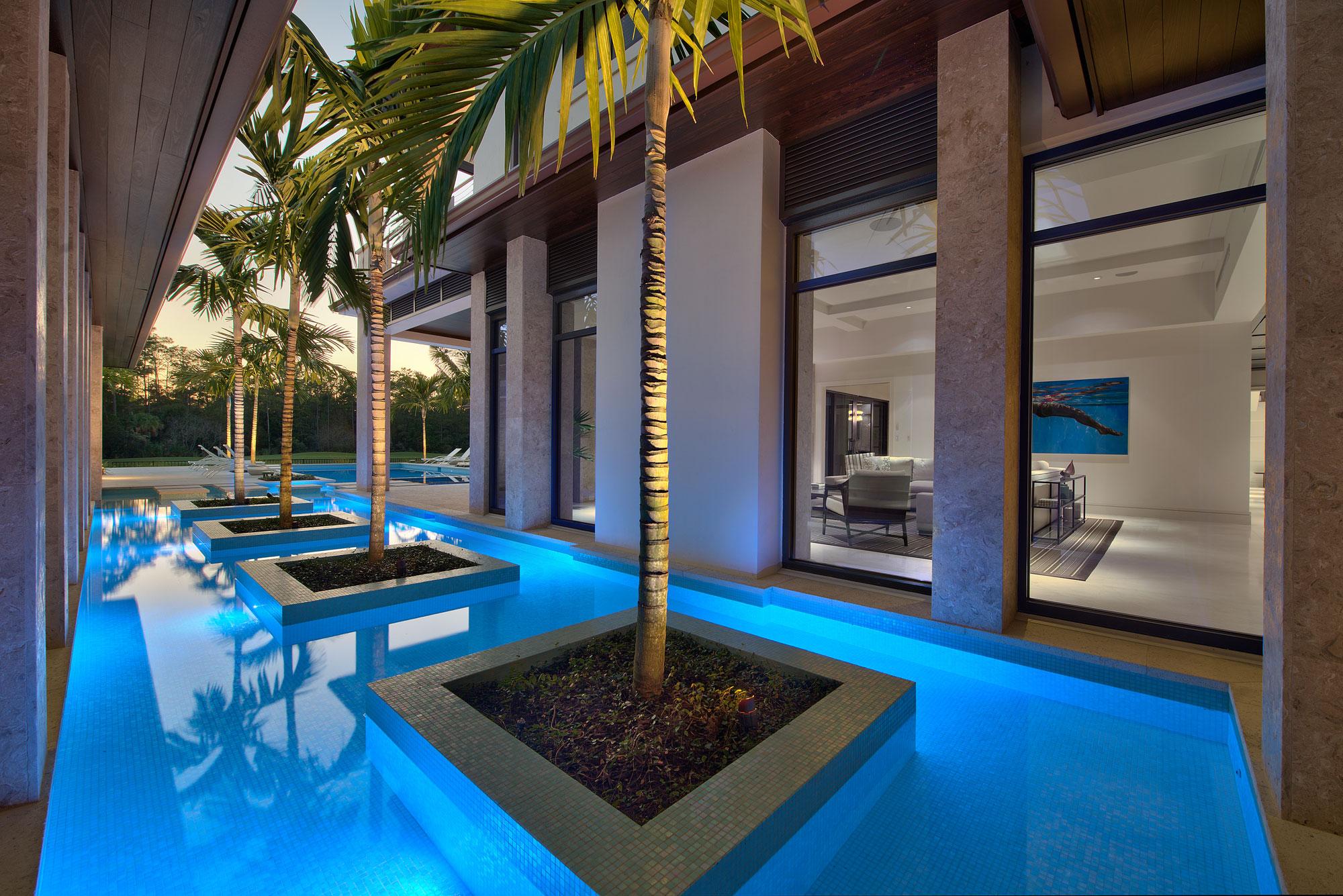 Architecture Portfolio Design Ideas