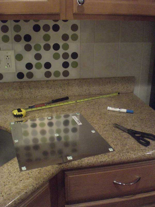 AD-Easy-DIY-Projects-That-Will-Simplify-Your-Kitchen-5