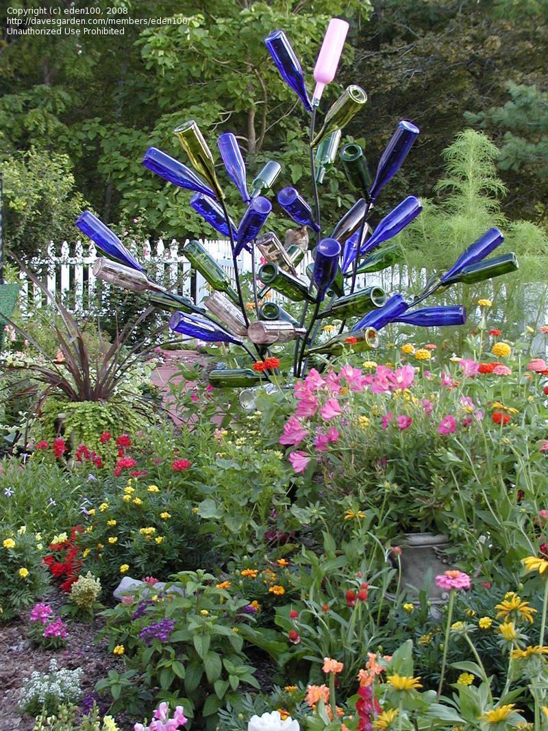 Basic Design Garden