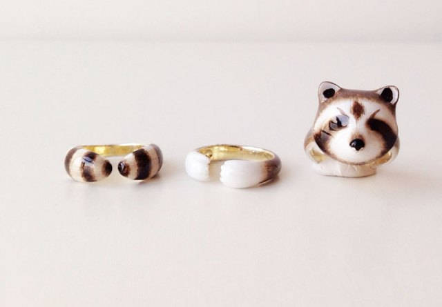AD-3-Piece-Animal-Rings-Dainty-Me-03-1