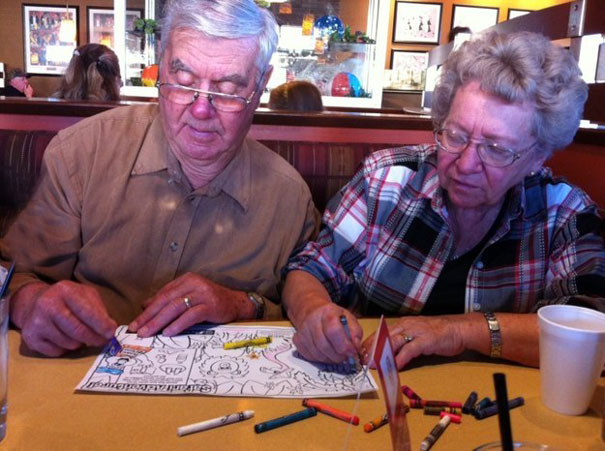 AD-Old-Couples-Having-Fun-10