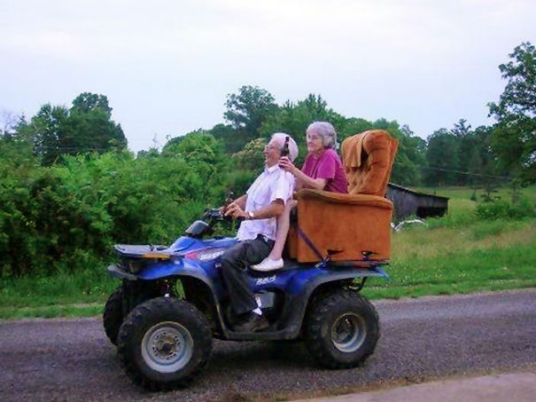 AD-Old-Couples-Having-Fun-13