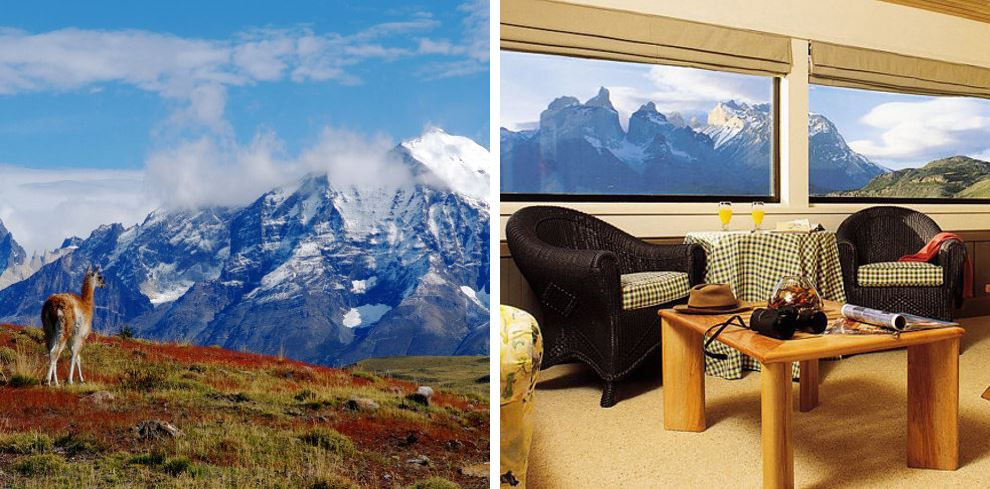 AD-The-Most-Secluded-Hotels-In-The-World-01-1