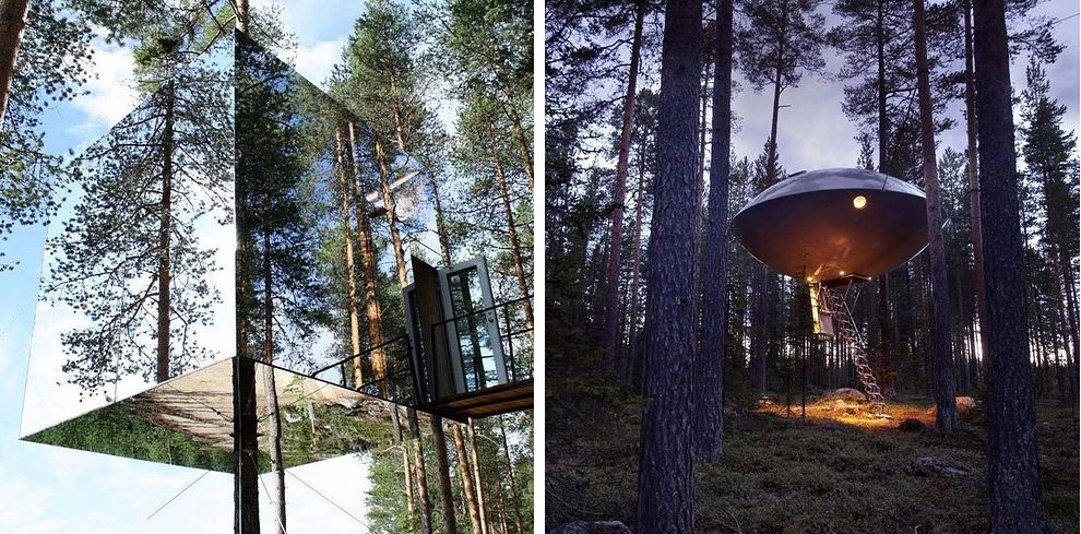 AD-The-Most-Secluded-Hotels-In-The-World-03-1