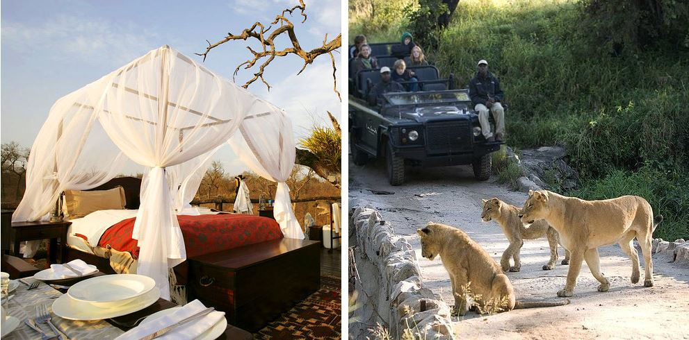 AD-The-Most-Secluded-Hotels-In-The-World-05-1