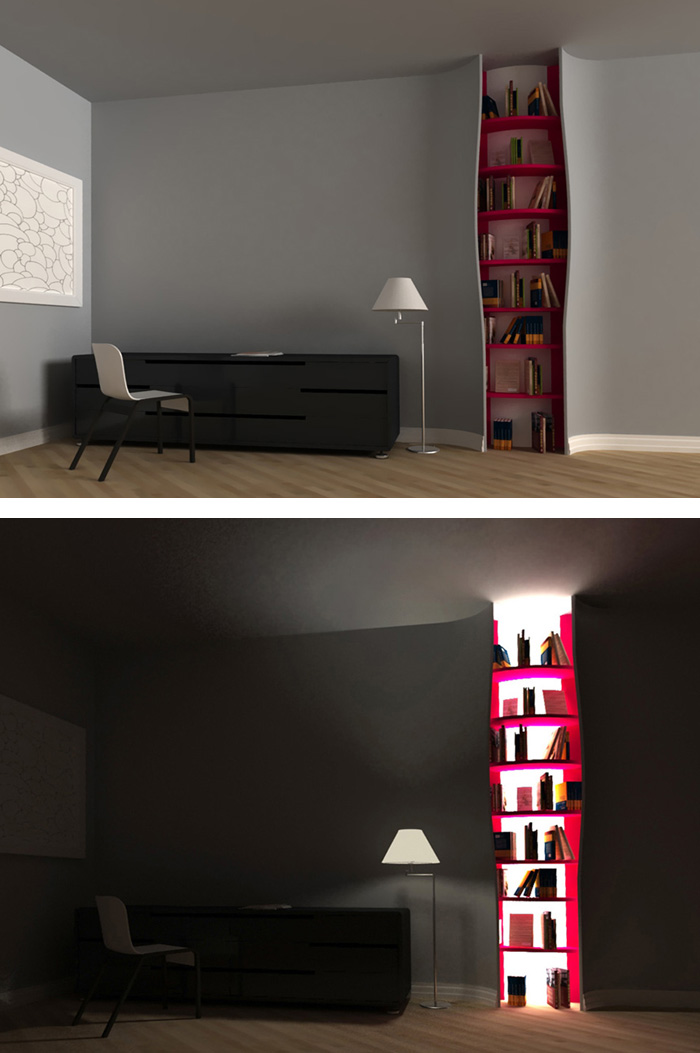 AD-The-Most-Creative-Bookshelves-10