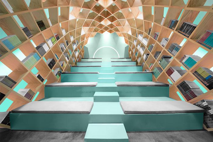 AD-The-Most-Creative-Bookshelves-18
