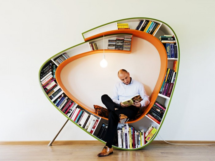 AD-The-Most-Creative-Bookshelves-19