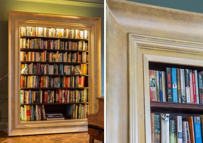AD-The-Most-Creative-Bookshelves-20
