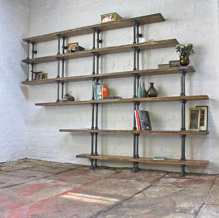 AD-The-Most-Creative-Bookshelves-23