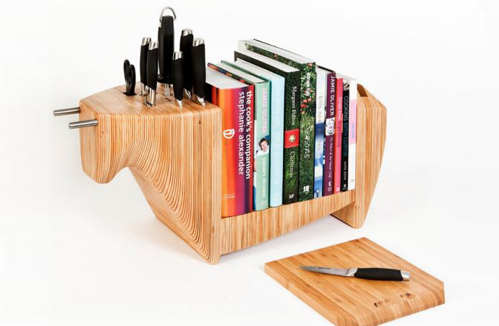AD-The-Most-Creative-Bookshelves-26