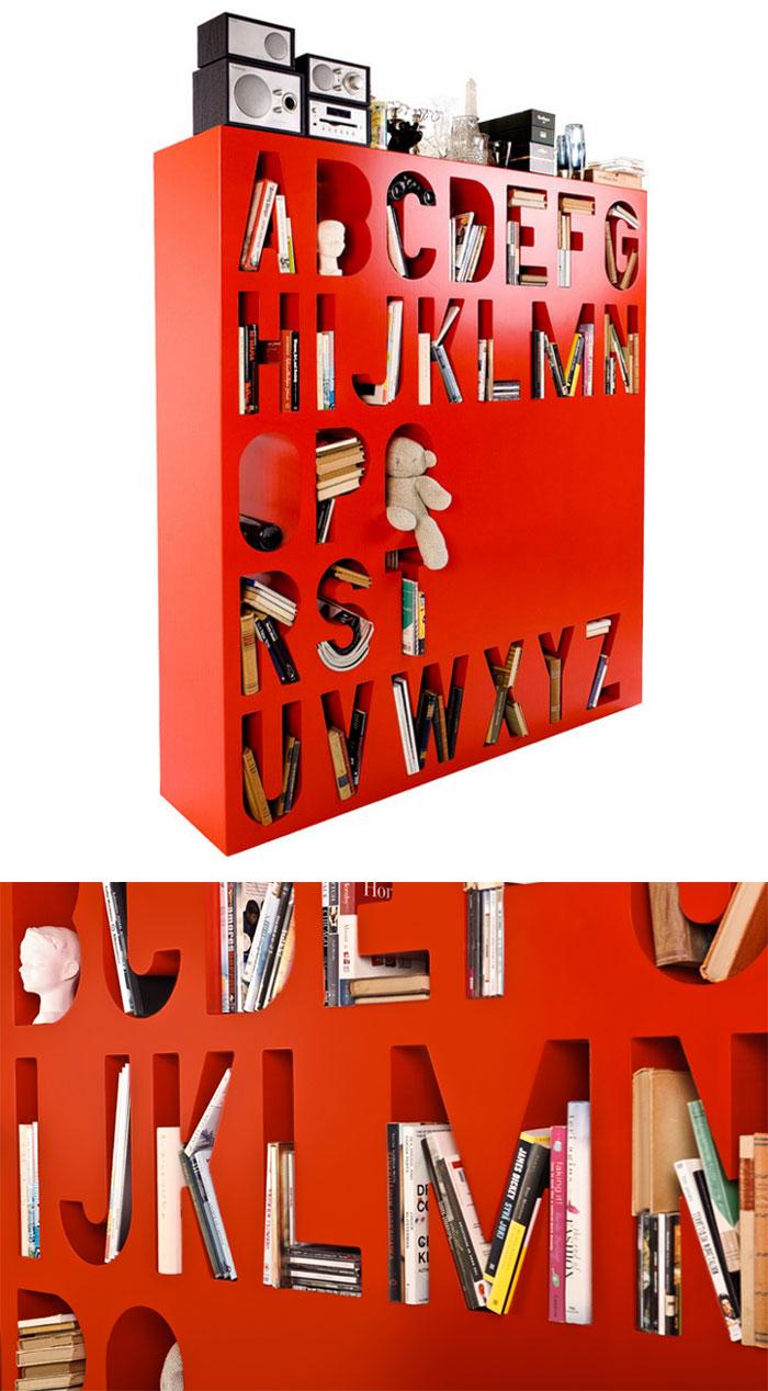 AD-The-Most-Creative-Bookshelves-30
