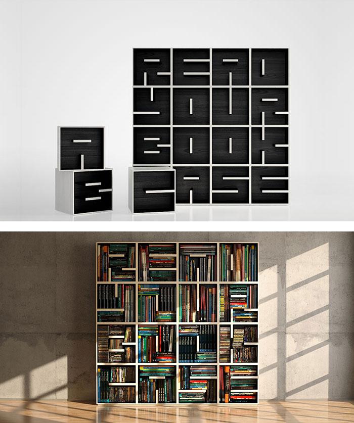 AD-The-Most-Creative-Bookshelves-31