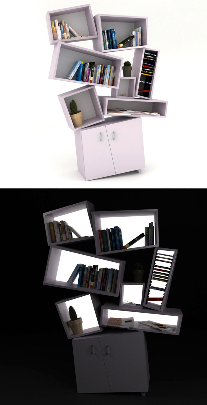 AD-The-Most-Creative-Bookshelves-41