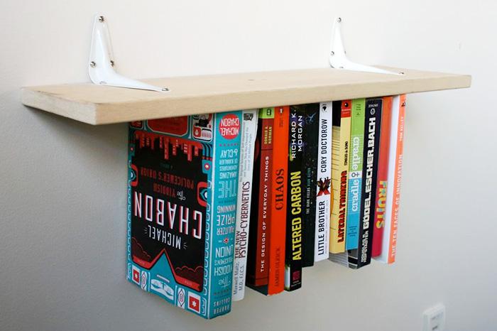 AD-The-Most-Creative-Bookshelves-50
