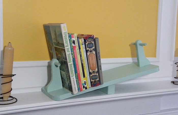 AD-The-Most-Creative-Bookshelves-53