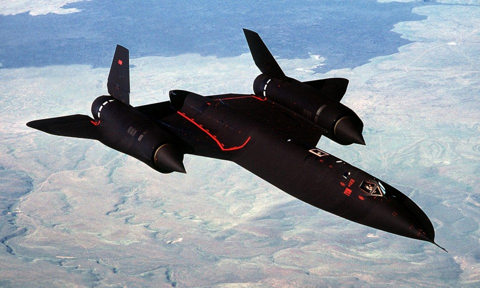 AD-Fastest-Aircrafts-Of-All-Time-02