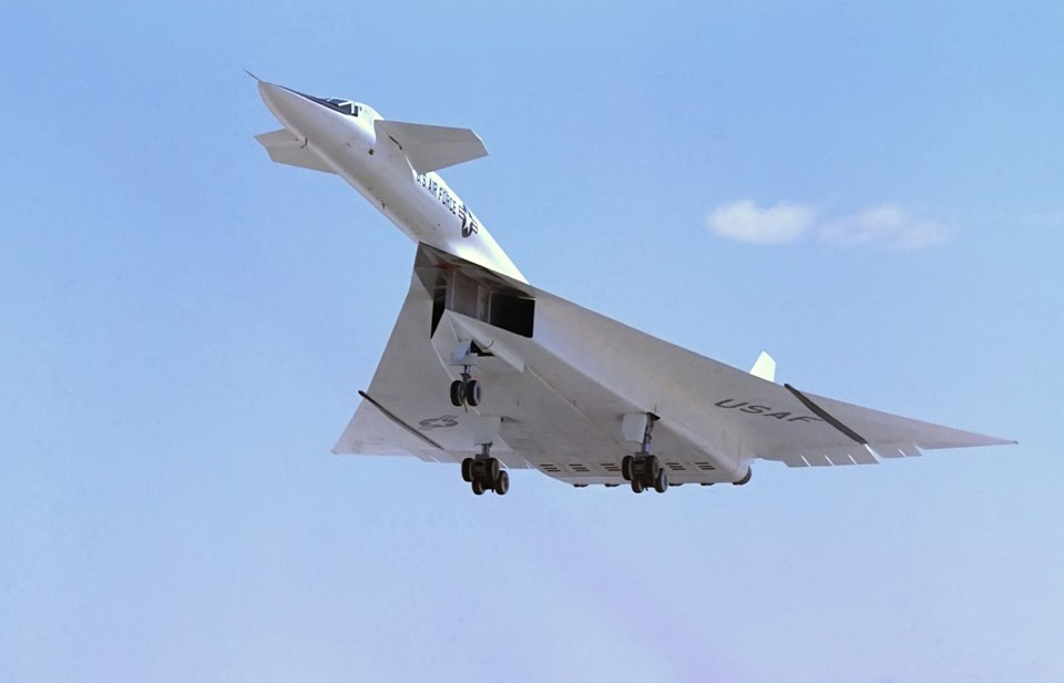 AD-Fastest-Aircrafts-Of-All-Time-06