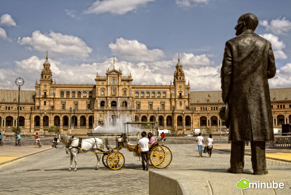 AD-Top-50-Cities-To-See-In-Your-Life-Time-02