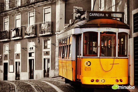 AD-Top-50-Cities-To-See-In-Your-Life-Time-23