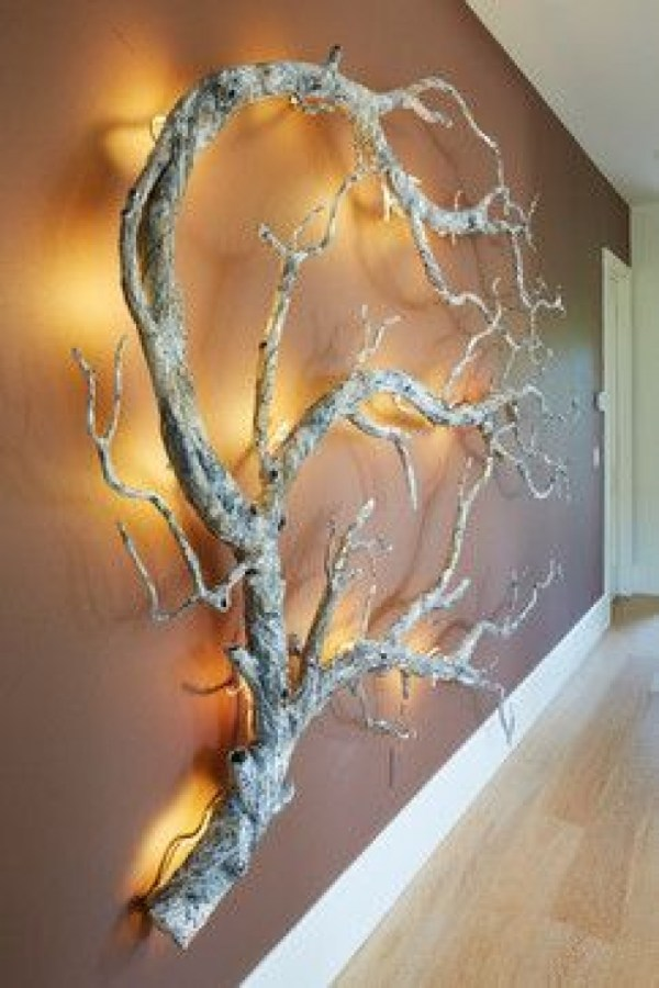 AD-Wall-Tree-Decorating-Ideas-02