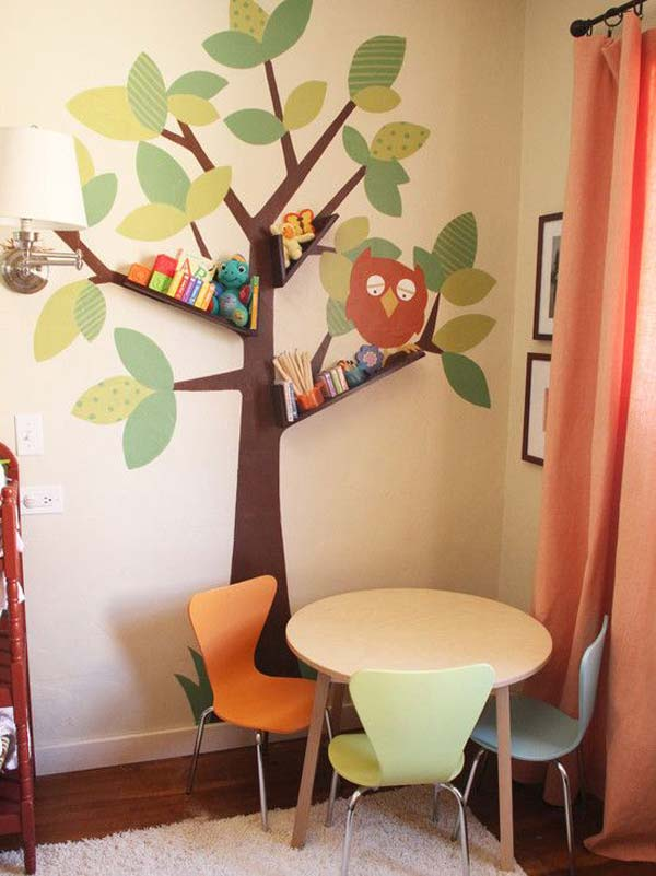 AD-Wall-Tree-Decorating-Ideas-03