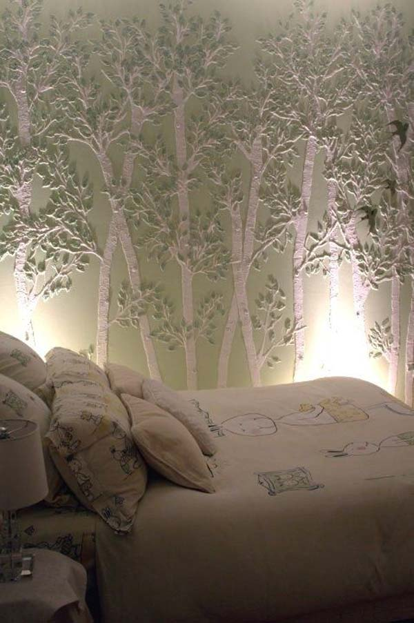 AD-Wall-Tree-Decorating-Ideas-06
