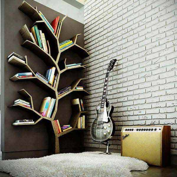 AD-Wall-Tree-Decorating-Ideas-17