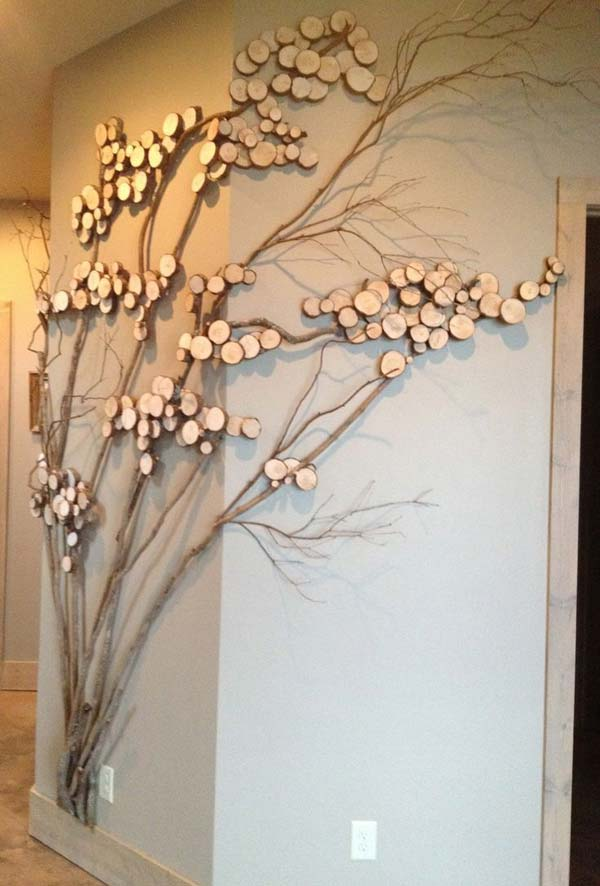 AD-Wall-Tree-Decorating-Ideas-19
