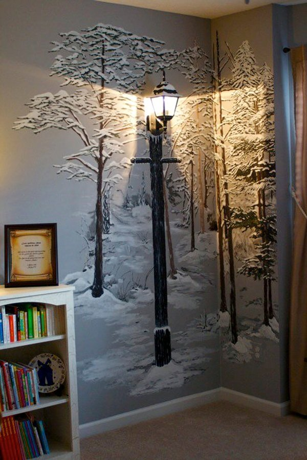 AD-Wall-Tree-Decorating-Ideas-24