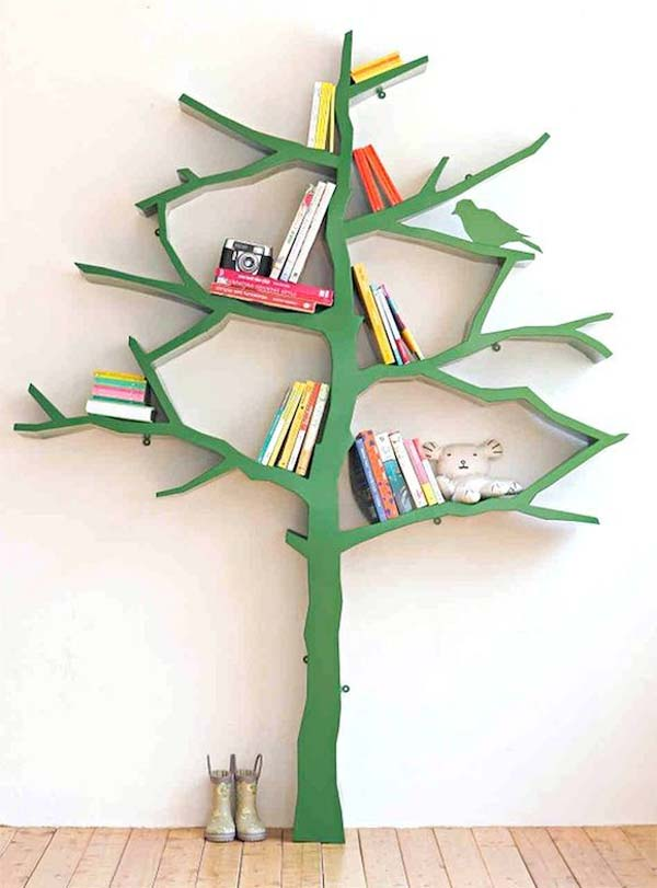 AD-Wall-Tree-Decorating-Ideas-27