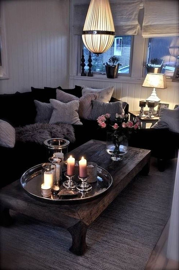 Small Sectional Sofa Pinterest